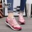 รองเท้าผ้าใบแฟชั่น ทรง Sport เสริมส้น thumbnail 9