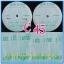 C1-117 แผ่นเสียง เพลงไทยสตริงเก่า สภาพสวย แผ่นสะสม ส่วนใหญ่ไม่เคยลงเข็ม เพลงฟัง มากันทุกค่าย RS,GRAMMY,ONPA,MUSIC TRAIN,SOUND SCALE,EMI thumbnail 50