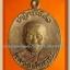 หลวงพ่อคูณ รุ่นปาฏิหารย์ EOD เหรียญหล่อโบราณ ปาฏิหาริย์ ๙๐ พิมพ์ครึ่งองค์ เนื้อมหาชนวน thumbnail 6