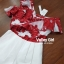 จั้มสุทกางเกงขาสั้น/เสื้อแขนสั้น thumbnail 3
