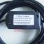 สาย Link PLC Delta DVP series USBACAB230 thumbnail 2