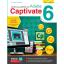 สร้างสื่อการสอนมัลติมีเดียด้วย Adobe Captivate 6 thumbnail 1