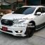 ชุดแต่ง Honda CRV G5 Modulo 2017 2018 thumbnail 27