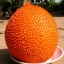 ฟักข้าว - Cochinchin Gourd thumbnail 4