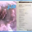 เพลงญี่ปุ่น แผ่นเสียง 7 นิ้ว สภาพปกและแผ่น vg++ to nm...(1) thumbnail 17