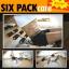 เครื่องออกกำลังกายเน้นกล้ามเนื้อ 6in1 ซิก แพค แคร์ (Six Pack Care) thumbnail 3