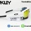 แว่นตาปั่นจักรยาน Oakley Jawbone รุ่นใหม่ thumbnail 10