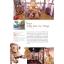 Japan Chubu เที่ยวญี่ปุ่น ฉบับตะลุยจูบุ thumbnail 8