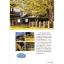 Japan Trip จูบุและคันไซ thumbnail 9
