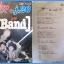 เพลงญี่ปุ่น แผ่นเสียง 7 นิ้ว สภาพปกและแผ่น vg++ to nm...(1) thumbnail 24