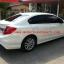 ชุดแต่งรอบคัน Honda Civic 2012 2013 Modulo thumbnail 4