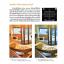คู่มือถ่ายภาพด้วยกล้อง DSLR ฉบับสมบูรณ์ thumbnail 25