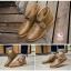 รองเท้าผู้ชายแฟชั่น ทรงบู้ทมาร์ตินสไตล์อังกฤษ thumbnail 5