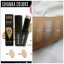 Sivanna Colors Cover Stick Boost Bright Concealer คอนซิสเลอร์แบบแท่ง พกพาสะดวก thumbnail 2