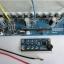 แผ่น PCB EGP3000W 3 phase pure sine wave inverter power board thumbnail 4