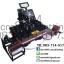 เครื่องรีดร้อน 4 in 1 Heat Press Machine เครื่องสกรีนเสื้อ แก้ว หมวก จาน thumbnail 3
