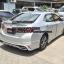 ชุดแต่ง อัลติส Altis 2017 New Toyota Altis 2017 thumbnail 2