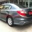 ชุดแต่งรอบคัน Honda Civic 2012 2013 Mugen thumbnail 2