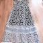 Maxi dress ดีไซน์สวยหรูเหมาะกับสาวๆมากเลยนะค่าา แต่ด้วยลูกไม้ thumbnail 6