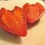 มะเขือเทศหัวใจ - PINK OXHEART Tomato thumbnail 3