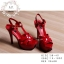 รองเท้าส้นสูง style YSL tribute thumbnail 1