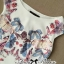DR-LR-178 Lady Tabitha Sweet Butterfly Effect Dress thumbnail 13