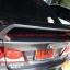 ชุดแต่งรอบคัน Honda Civic 2009 2010 2011 Mugen Type R thumbnail 6