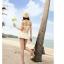 SM-V1-071 ชุดว่ายน้ำแฟชั่น คนอ้วน เด็ก ดารา thumbnail 14