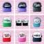 ชุดธุรกิจสกรีน หมวก สามารถออกแบบได้ด้วยตัวคุณเอง thumbnail 3