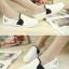 รองเท้าผ้าใบ Fred perry งานสวยเป๊ะนุ่มสบายเท้า thumbnail 2