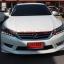 ชุดแต่งรอบคัน Honda ACCORD 2011 2012 2013 Modulo thumbnail 3