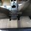 ถาดปูพื้น พรมปูพื้นรถยนต์ 5D เข้ารูป Honda CIVIC 2016 thumbnail 20