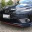 ชุดแต่ง อัลติส Altis 2017 New Toyota Altis 2017 thumbnail 11