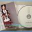 ซีดี.เพลงญี่ปุ่น #AKB48 Kamikyokutachi Type Regular CD+DVd MV.รวม 2 แผ่น thumbnail 3