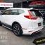 ชุดแต่ง Honda CRV G5 Modulo 2017 2018 thumbnail 12