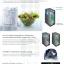 ตู้เย็น HITACHI R-V400PZ สี SLS แถมถังขยะอัจฉริยะ thumbnail 5