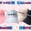 หมวกแฟนซี เหมียวน้อย มี 4 สี update jul.2016 thumbnail 1