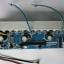 แผ่น PCB EGP3000W 3 phase pure sine wave inverter power board thumbnail 5