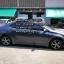 ชุดแต่ง อัลติส Altis 2017 New Toyota Altis 2017 thumbnail 25