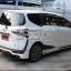 ชุดแต่งรอบคัน Toyota SIENTA เซียนต้า 2016 thumbnail 1