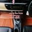 พรมพื้นรถยนต์ 5D พรม 5D Toyota ALTIS 2014 2017 เเบบ ปั้ม thumbnail 19
