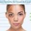 LUMINESCE™ flawless skin brightener thumbnail 15