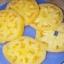 มะเขือเทศ แบนดี้ไวน์สีเหลือง - Yellow Brandywine Tomato thumbnail 4