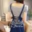 Beauty Jean Set style Lolita Girl S159-75C02 thumbnail 3