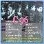 C1-117 แผ่นเสียง เพลงไทยสตริงเก่า สภาพสวย แผ่นสะสม ส่วนใหญ่ไม่เคยลงเข็ม เพลงฟัง มากันทุกค่าย RS,GRAMMY,ONPA,MUSIC TRAIN,SOUND SCALE,EMI thumbnail 101