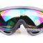 แว่นตาจักรยาน ยี่ห้อ X400 thumbnail 1