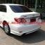 ชุดแต่งรอบคัน Toyota Altis 2010 2011 2012 TRD Camry Style thumbnail 2
