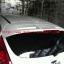 สปอยเลอร์เฟียสต้า Ford Fiesta thumbnail 1