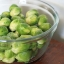 (Whole 1 Oz) กะหล่ำดาว - Brussels Sprouts thumbnail 1