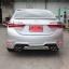 ชุดแต่ง อัลติส Altis 2017 New Toyota Altis 2017 thumbnail 18